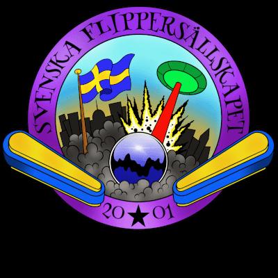 svenska flippersällskapet, flipperspel, köpes och säljes